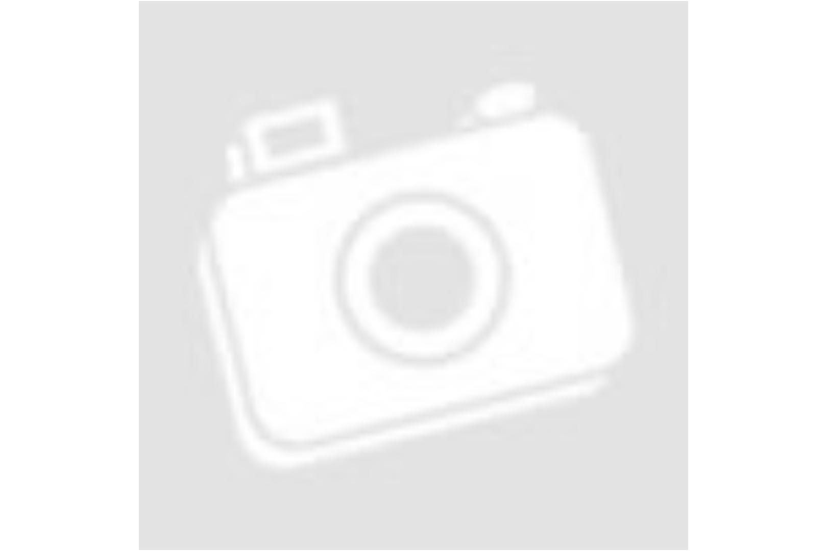 Kreinbacher Rosé Brut 2016 Magnum